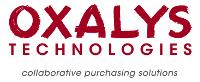 OXALYS Technologies