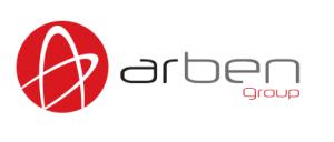 Arben Group